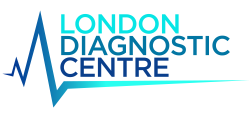 London Diagnostic Centre